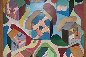 Turning Point Trust—incorporating PATHS and SAGE
