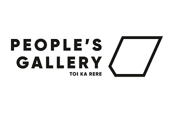 The People's Galley - Toi ka rere
