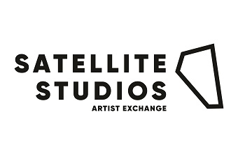 Satellite Studios - Artists Exchange