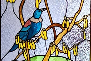 Leadlight Expressions